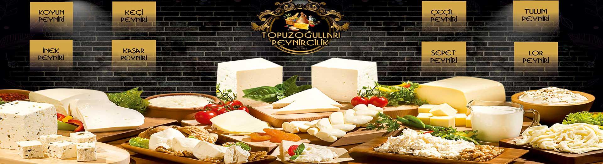 ezine peyniri topuzoğulları doğal ürünler köy ürünleri en iyi ezine peyniri